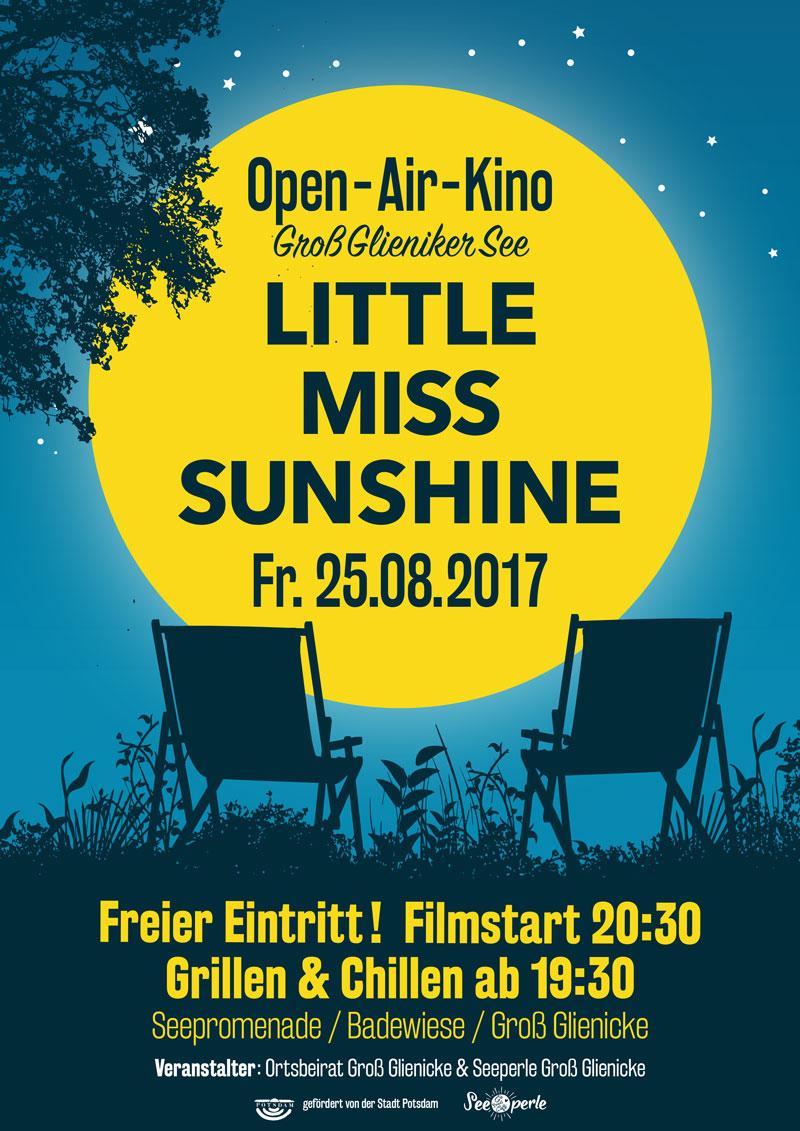 A4_Plakat2017_kino-an-der-badewiese