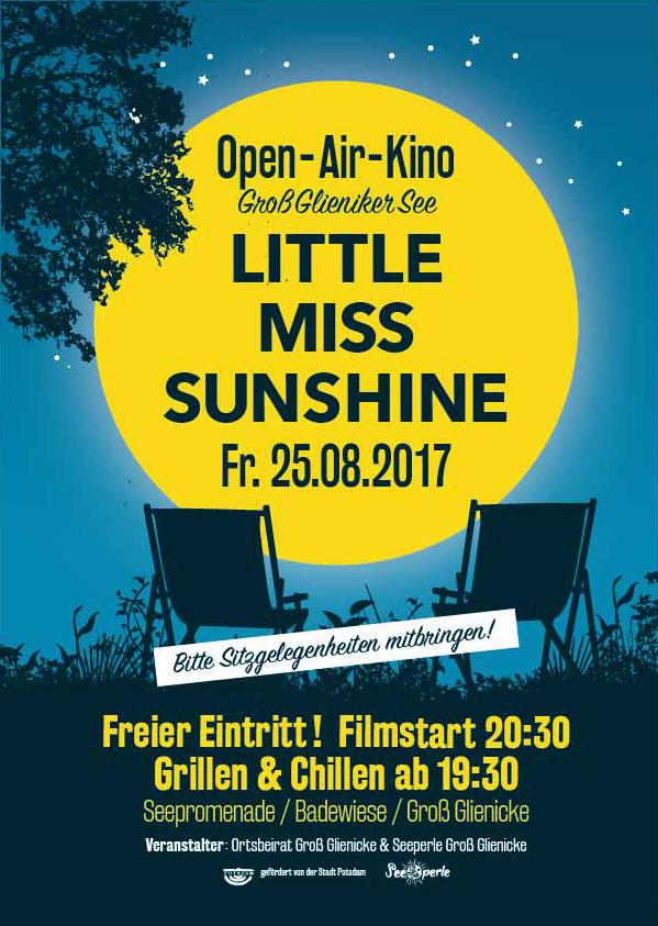 A4_Plakat2017_klein-neu