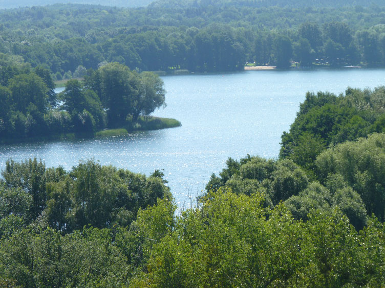 GGer-See-von-oben-2