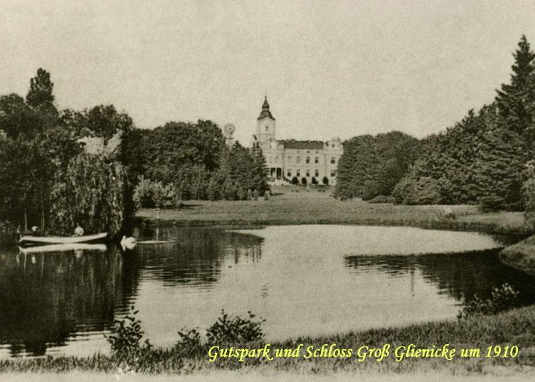 Gutspark-ehemaliges-Schloss