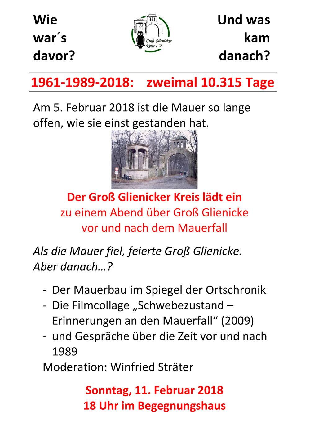 Mauerfall-Veranstaltung-2018-02-05-c