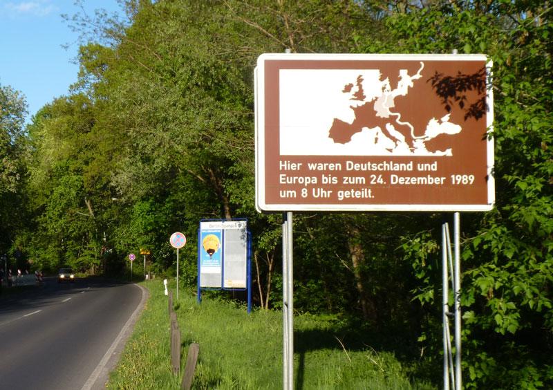 hier-waren-deutschland-und-europa-getrennt