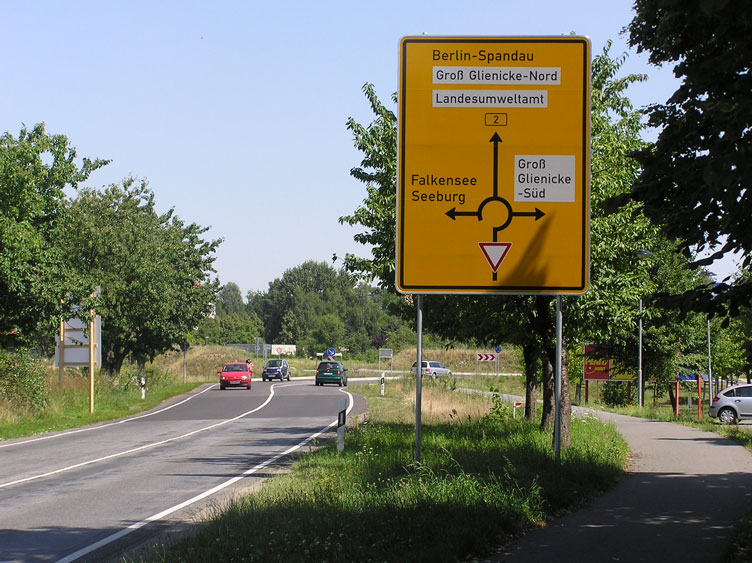 Ortseingang-am-Kreisel