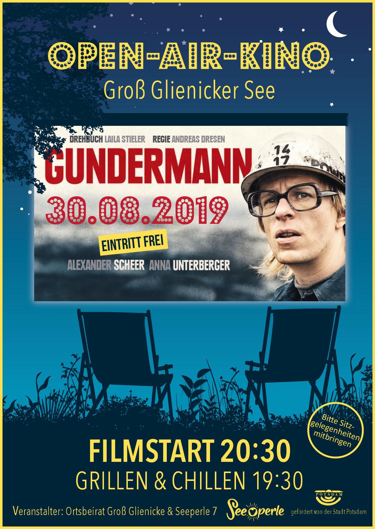 Gundermann2019