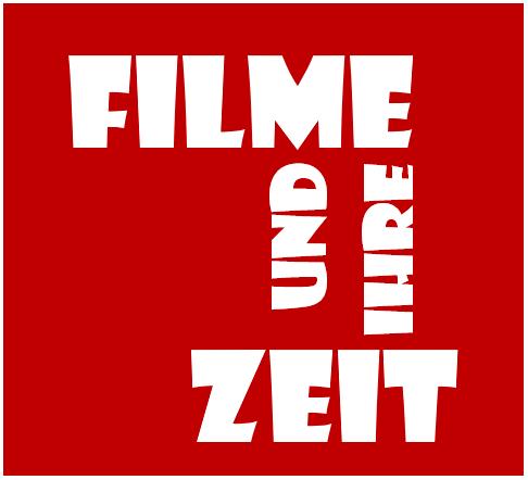 Kino Logo GGK